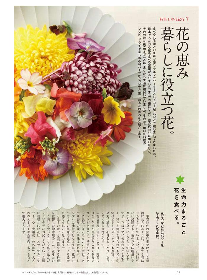 YUCARI_20_54.jpg