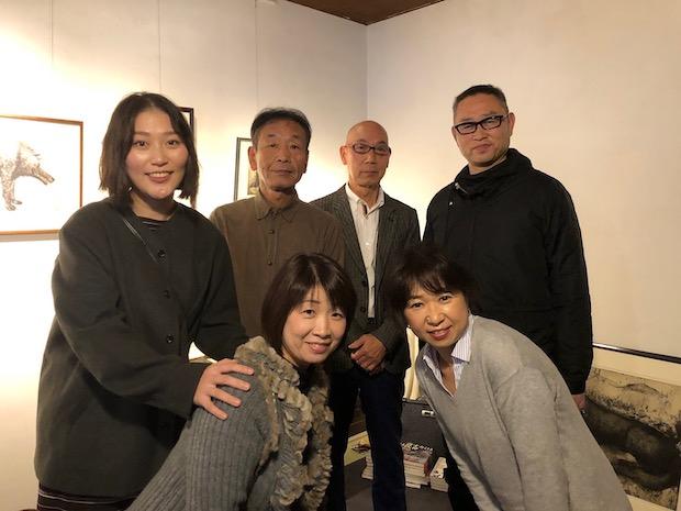 20191124_aoyagi1.jpg