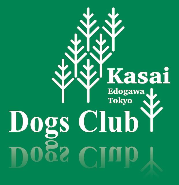 Kasai-DC_logo%202.jpg
