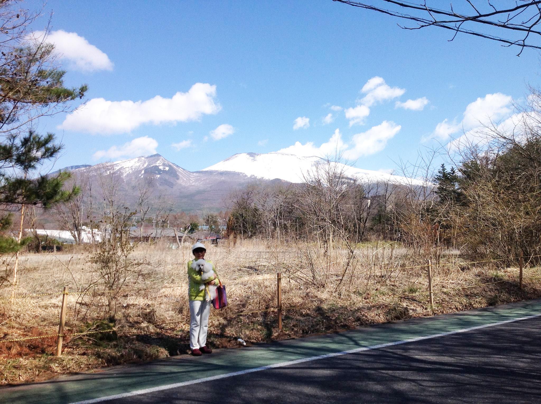 yasunaga13.jpg
