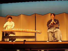 080629_shakuhachi.jpg