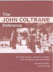 Coltrane%20Reference1.jpg