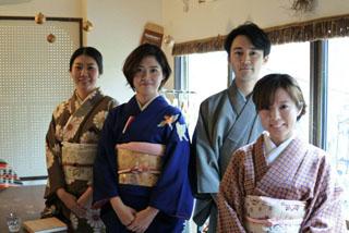 160305_fukuda1.jpg