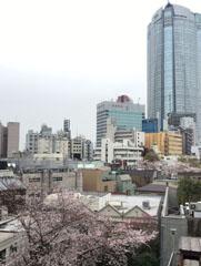 160305_fukuda4b.jpg