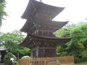 090524_zenzanji.jpg