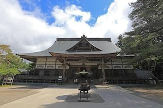 hiraizumi_2007.JPG
