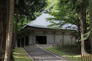 hiraizumi__2057.JPG