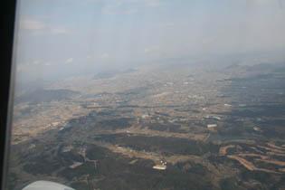 kagawa1.JPG